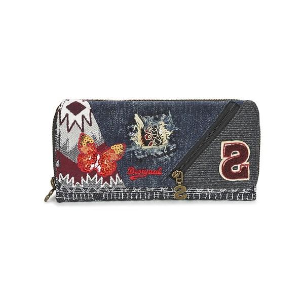 a11bbe7ba Maletas de viaje, mochilas y bolsos de marca|Bolsos Vandi