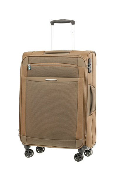 SAMSONITE DYNAMO