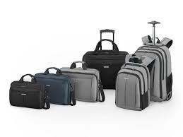 SAMSONITE GUARDIT 2.0