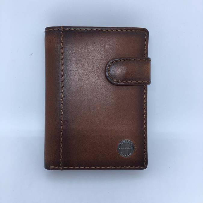 mejor baratas d5cd0 3c631 Coferpiel - Carteras hombre piel – Billeteras|Bolsos Vandi