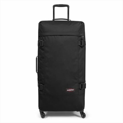 MALETA  EASTPAK Trans4 XL Black