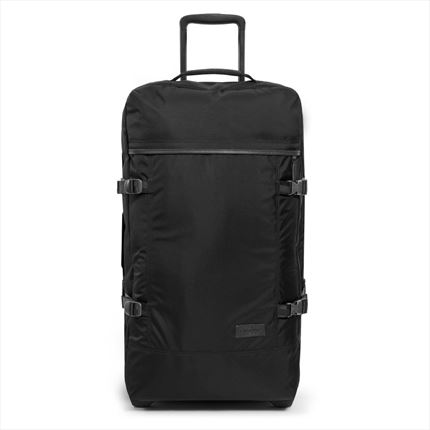 EASTPAK Tranverz L Constructed Black