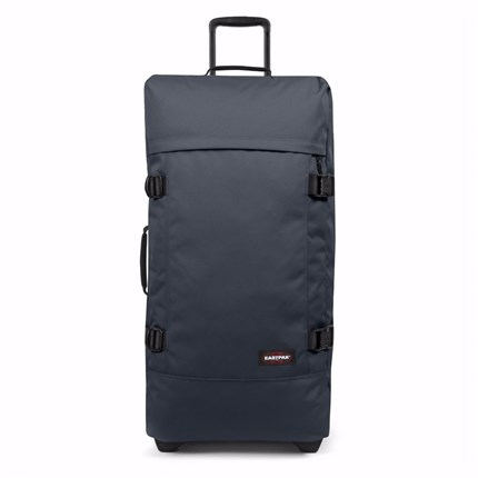 MALETA EASTPAK Tranverz L Midnight