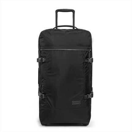 EASTPAK Tranverz M Constructed Black