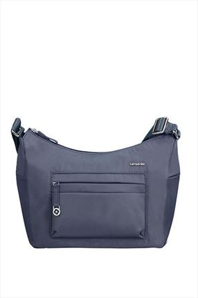 SAMSONITE MOVE 2.0 BANDOLERA DARK BLUE