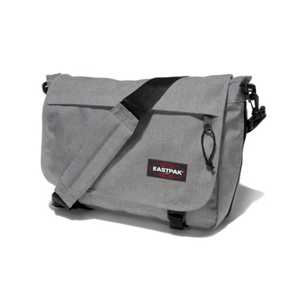 CARTERA EASTPAK Delegate Sunday Grey