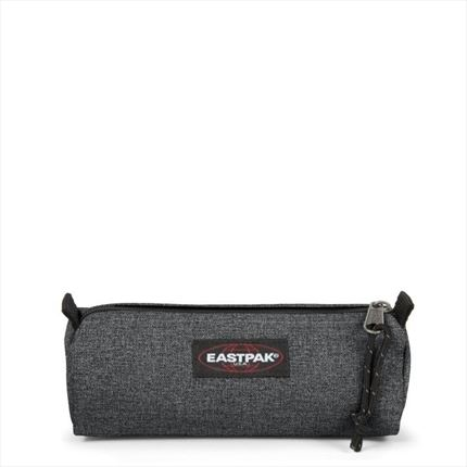 ESTUCHE EASTPAK Black Denim