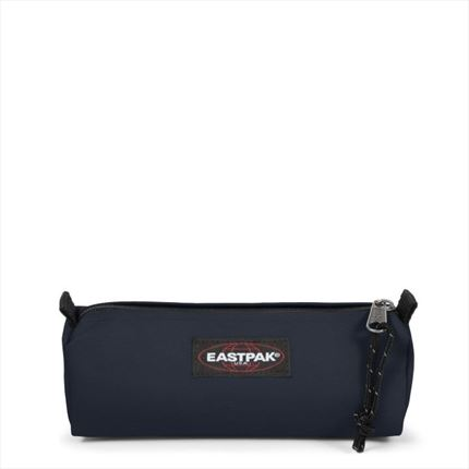 ESTUCHE EASTPAK Cloud Navy
