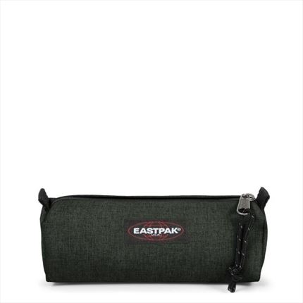 ESTUCHE EASTPAK Crafty Moss