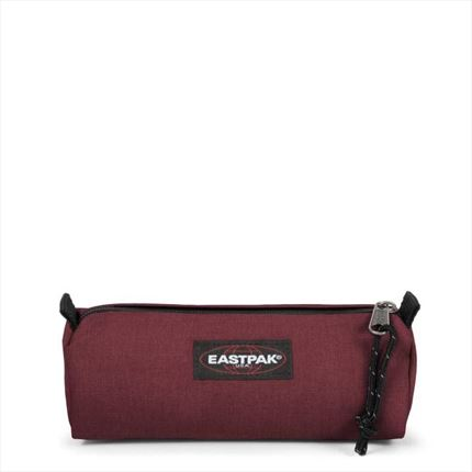 ESTUCHE EASTPAK Crafty wine