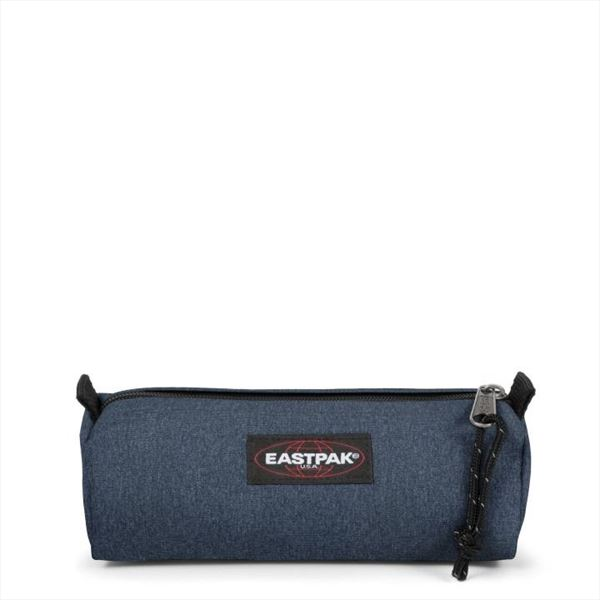 ESTUCHE EASTPAK Double Denim