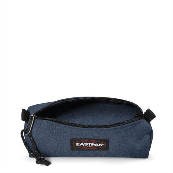 ESTUCHE EASTPAK Double Denim (2)