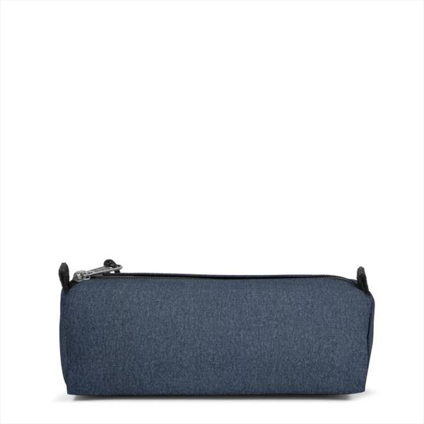 ESTUCHE EASTPAK Double Denim (3)