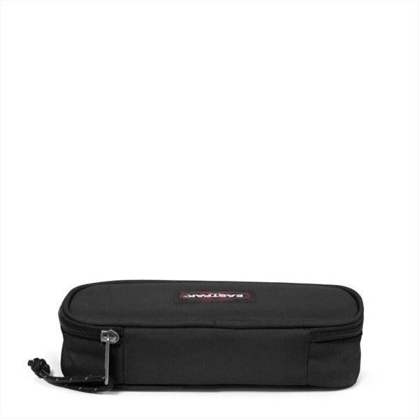 ESTUCHE EASTPAK OVAL Black (2)