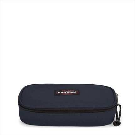 ESTUCHE EASTPAK OVAL Cloud Navy