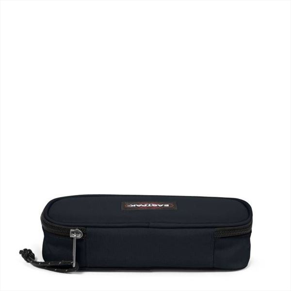 ESTUCHE EASTPAK OVAL Cloud Navy (2)