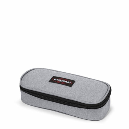 Estuche EASTPAK  Oval Sunday Grey