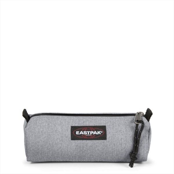 ESTUCHE EASTPAK Sunday Grey (1)