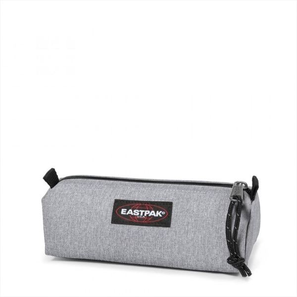 ESTUCHE EASTPAK Sunday Grey (2)