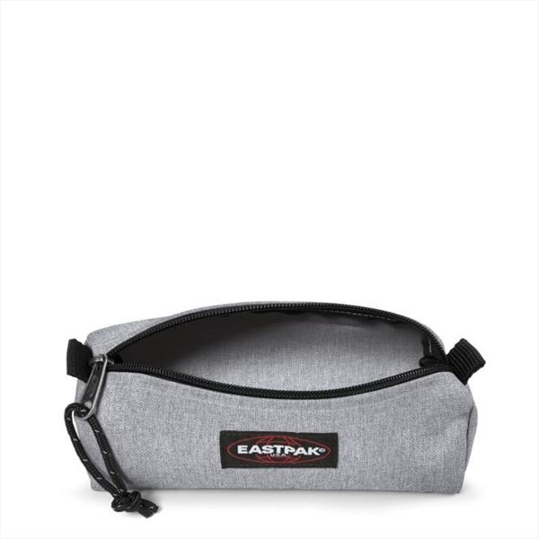 ESTUCHE EASTPAK Sunday Grey (3)