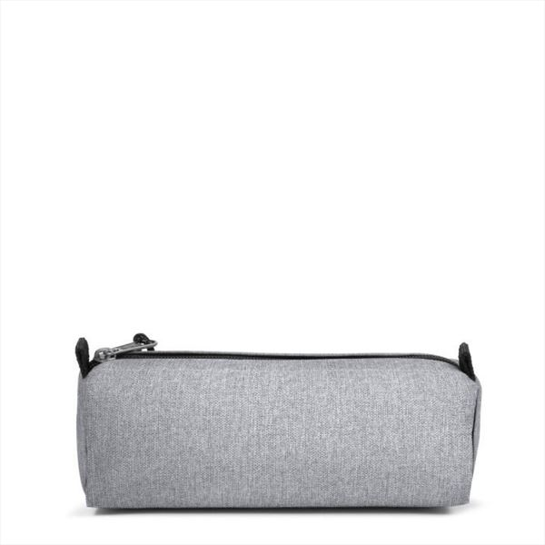 ESTUCHE EASTPAK Sunday Grey (4)