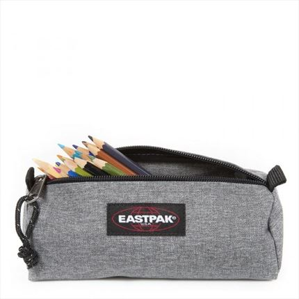 ESTUCHE EASTPAK Sunday Grey