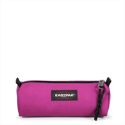 ESTUCHE EASTPAK Tropical Pink