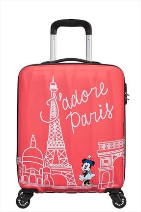 MALETA Take Me Away Minnie Paris