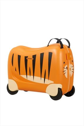 SAMSONITE DREAM RIDER MALETA  TIGER TOBY