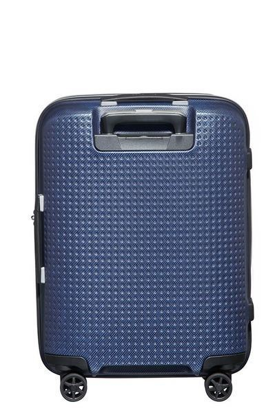 MALETA SAMSONITE PIXON 55CM dark blue (2)