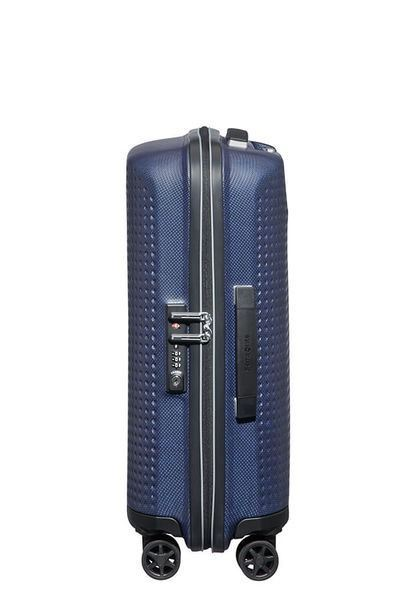 MALETA SAMSONITE PIXON 55CM dark blue (3)