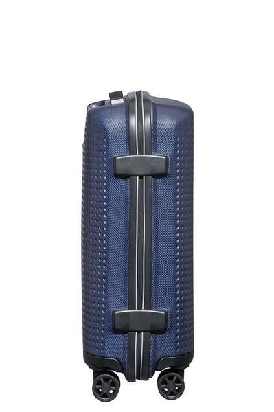 MALETA SAMSONITE PIXON 55CM dark blue (4)