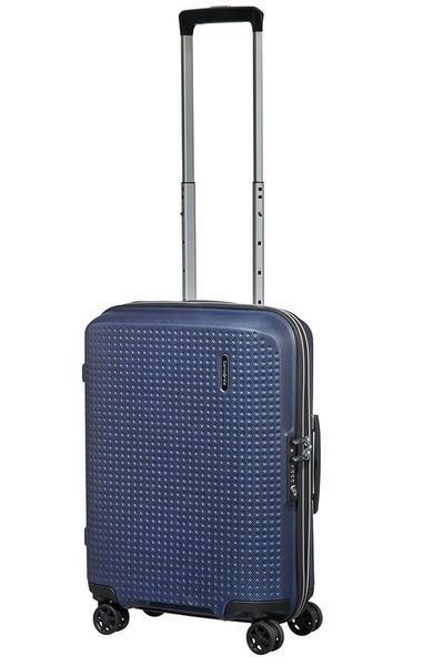 MALETA SAMSONITE PIXON 55CM dark blue (5)