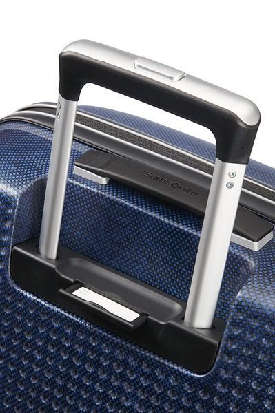 MALETA SAMSONITE PIXON 55CM dark blue (6)
