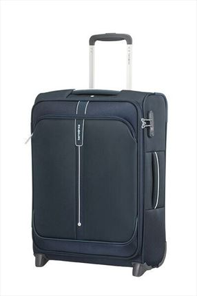 Samsonite POPSODA UPRIGHT (2 ruedas) 55 cm azul