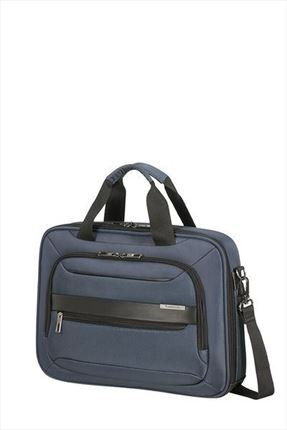 0c6ad030161 SAMSONITE VECTURA EVO 14