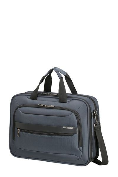 MALETIN SAMSONITE VECTURA EVO 15,6 AZUL