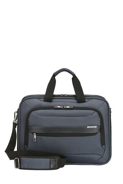 MALETIN SAMSONITE VECTURA EVO 15,6 AZUL (2)