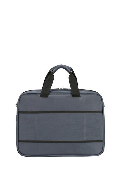 MALETIN SAMSONITE VECTURA EVO 15,6 AZUL (6)