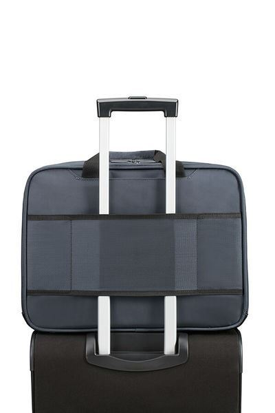 MALETIN SAMSONITE VECTURA EVO 15,6 AZUL (7)