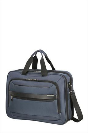 Samsonite VECTURA EVO maletin 17,3 azul