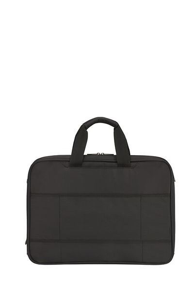 Maletin Samsonite VECTURA EVO 17,3 negro (4)