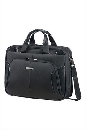 XBR maletin Samsonite de 15.6""