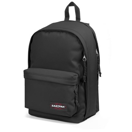 MOCHILA EASTPAK Back To Work NEGRA