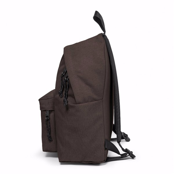 MOCHILA EASTPAK Padded Pak'r® Crafty Brown (3)
