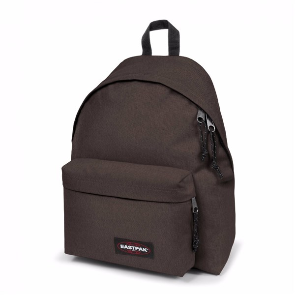 MOCHILA EASTPAK Padded Pak'r® Crafty Brown