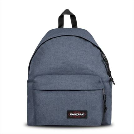 Mochila EASTPAK Padded Pak'r® Crafty Jeans