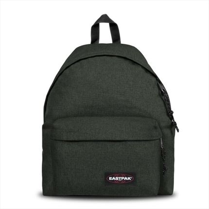 EASTPAK MOCHILA  Padded Pak'r® Crafty Moss