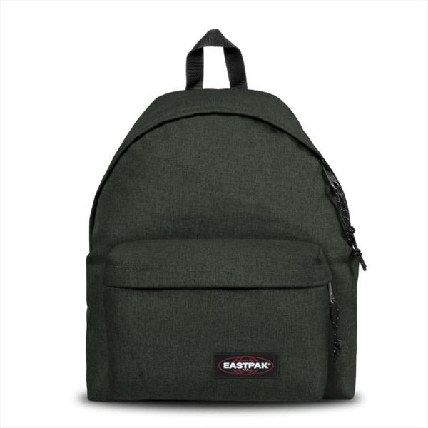 Mochila EASTPAK Padded Pak'r® Crafty Moss