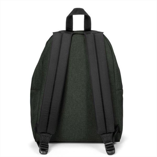 Mochila EASTPAK Padded Pak'r® Crafty Moss (2)